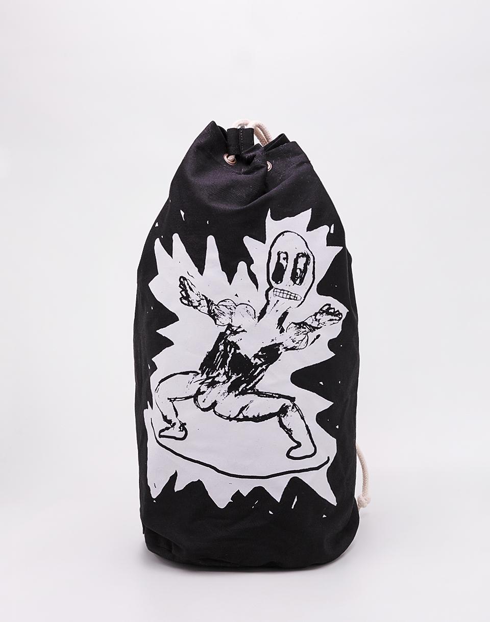 Batoh FL X NWB Bag