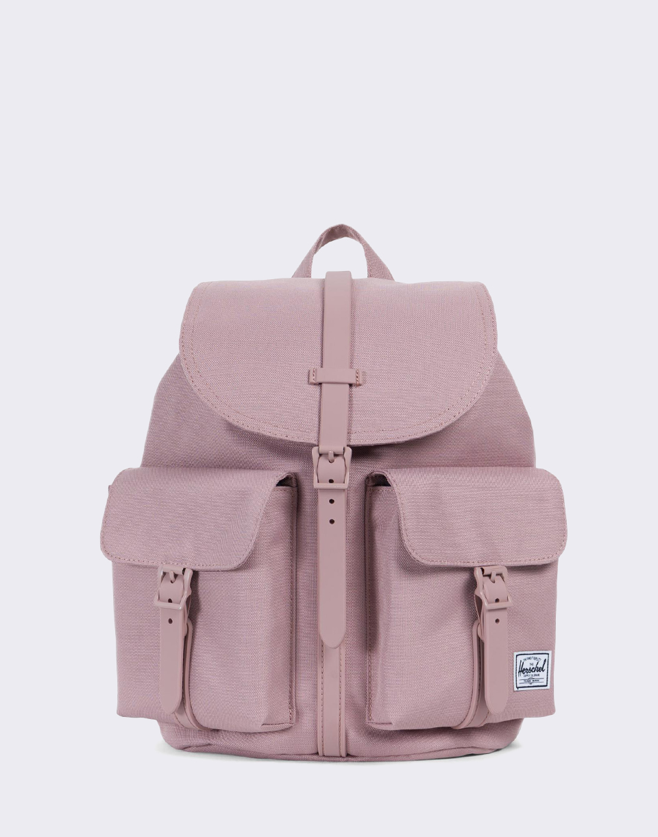 Herschel Supply Dawson X Small Ash Rose