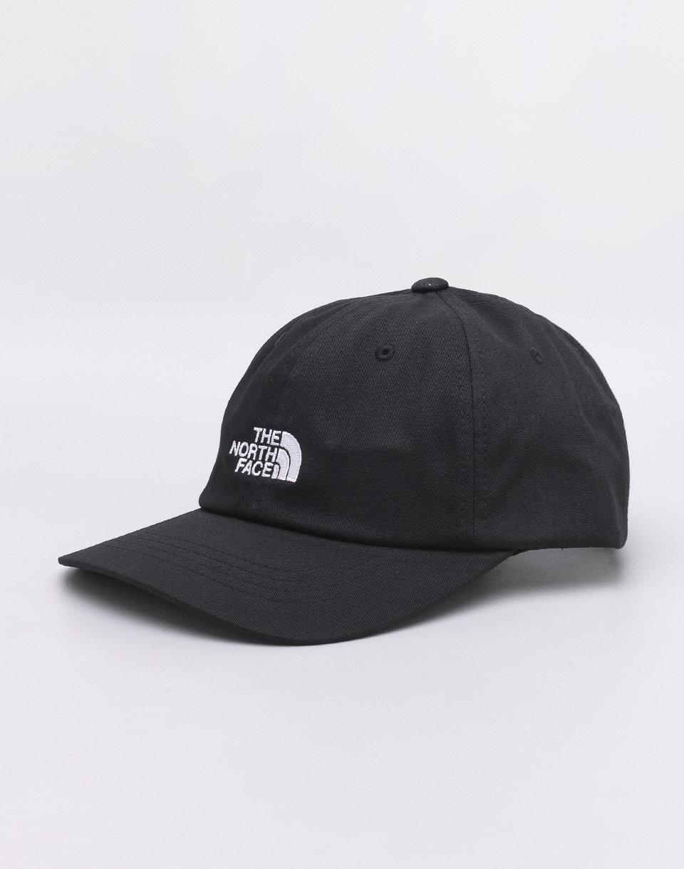The North Face The Norm Hat TNF Black/ TNF White
