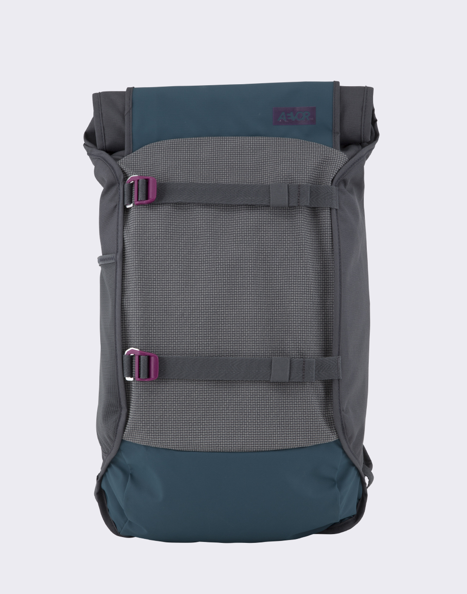 Aevor Trip Pack Echo Grape