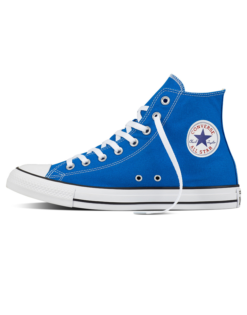 Sneakers - tenisky Converse Chuck Taylor All Star Soar 37