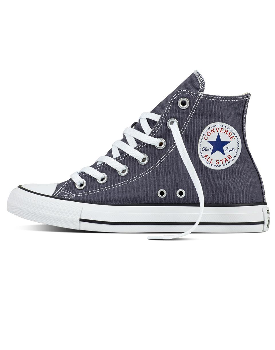 Sneakers - tenisky Converse Chuck Taylor All Star Sharkskin 43