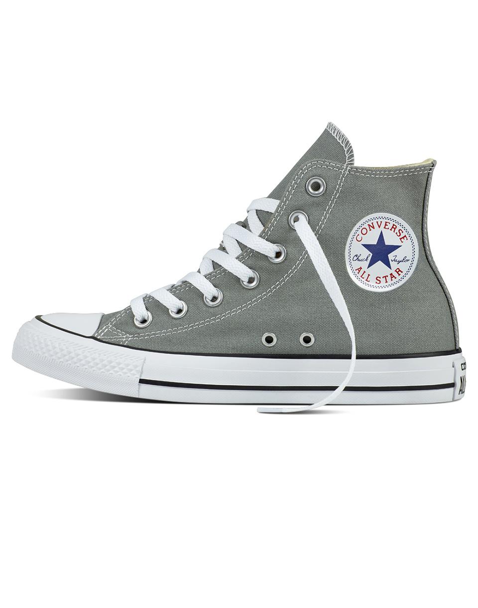 Sneakers - tenisky Converse Chuck Taylor All Star Camo Green 43