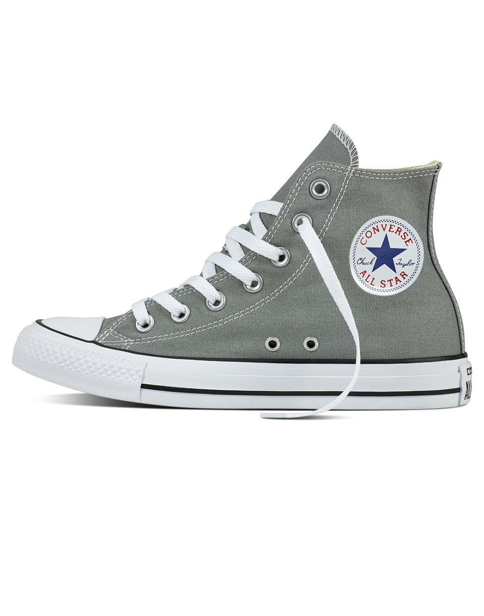 Sneakers - tenisky Converse Chuck Taylor All Star Camo Green 42