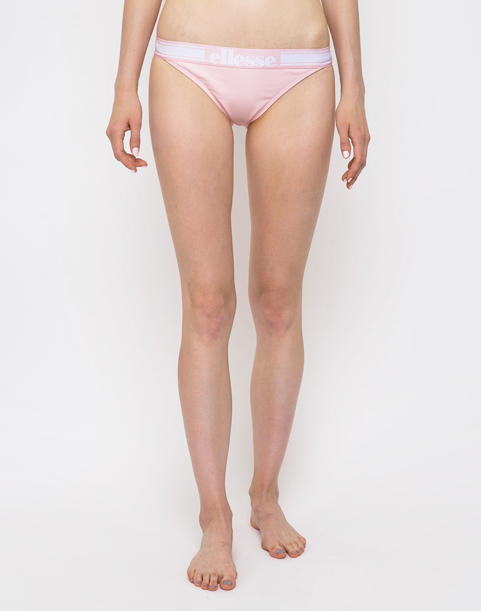Ellesse Valentine Strawberry Cream S