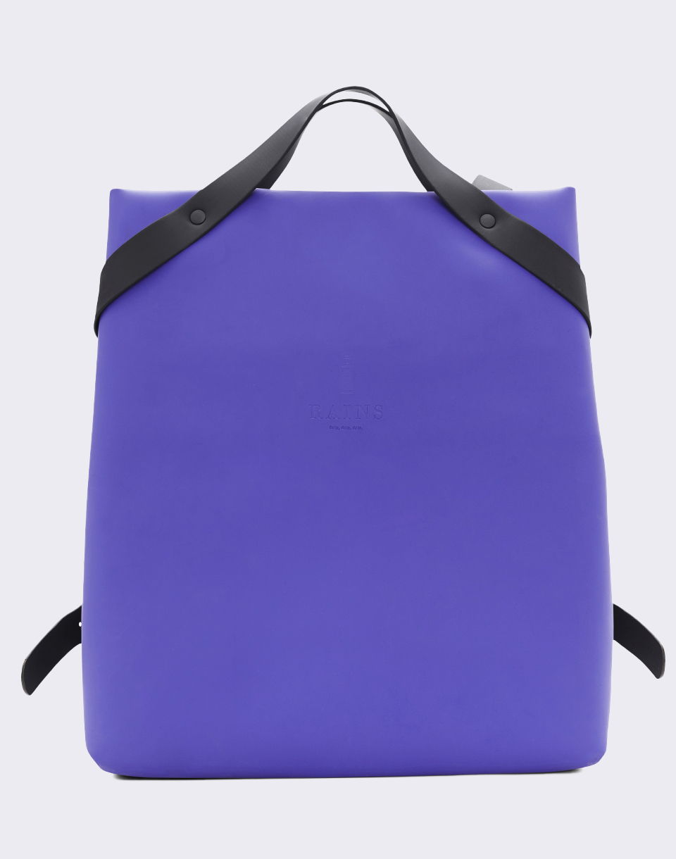 da696154ba Batoh Rains Shift Bag 79 Lilac