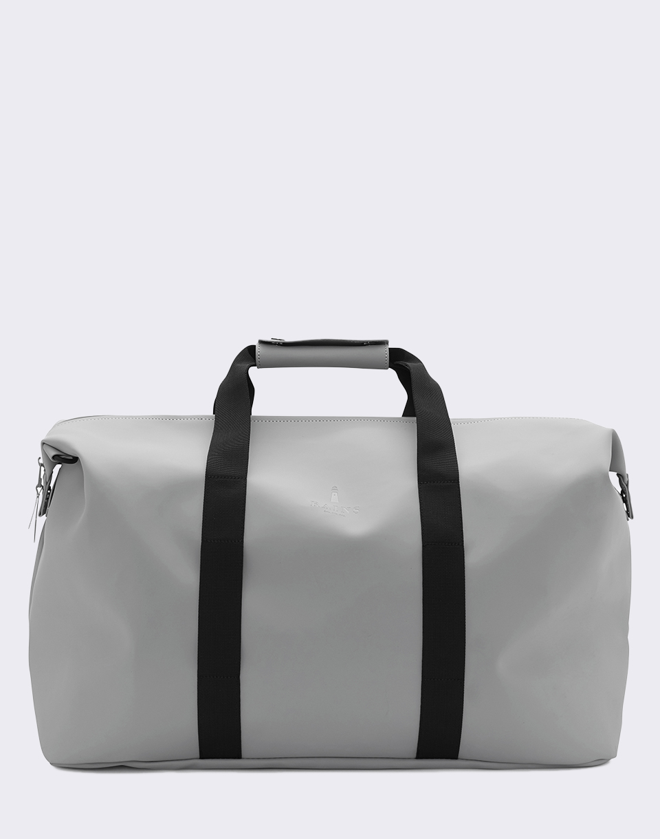 Rains Weekend Bag 75 Stone