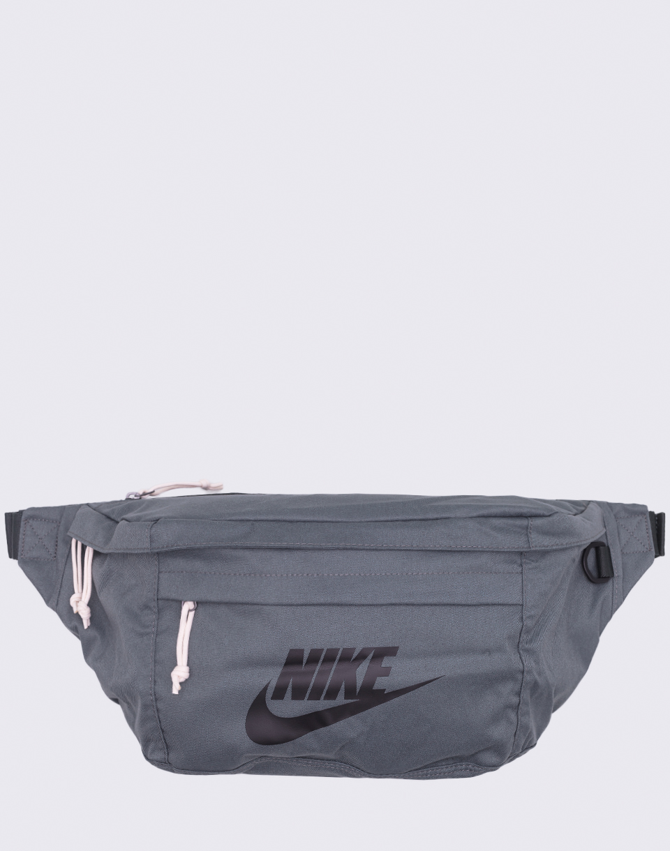 Nike Hip Pack Mineral Spruce/ Outdoor Green/ Black