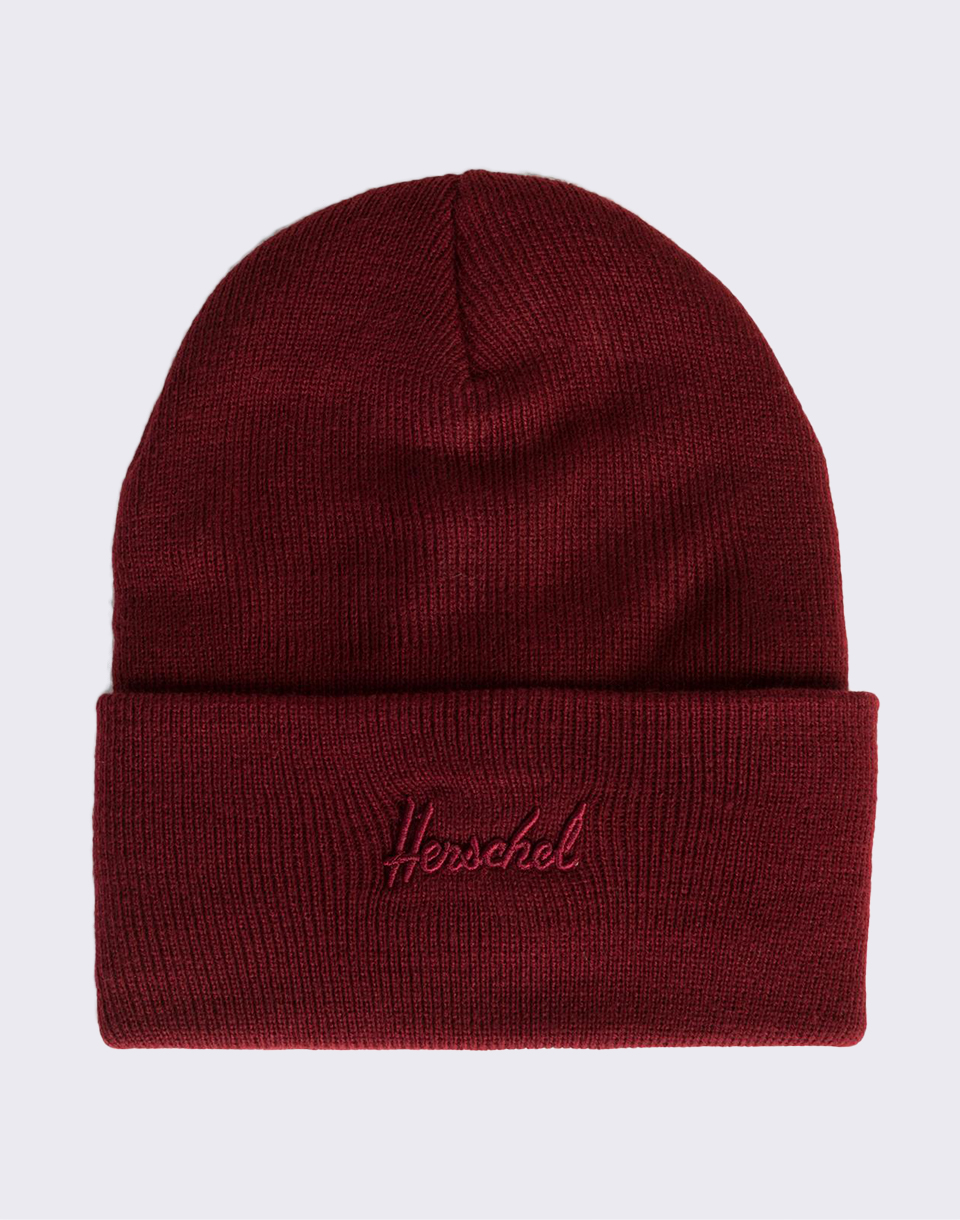 Herschel Supply Aden Windsor Wine