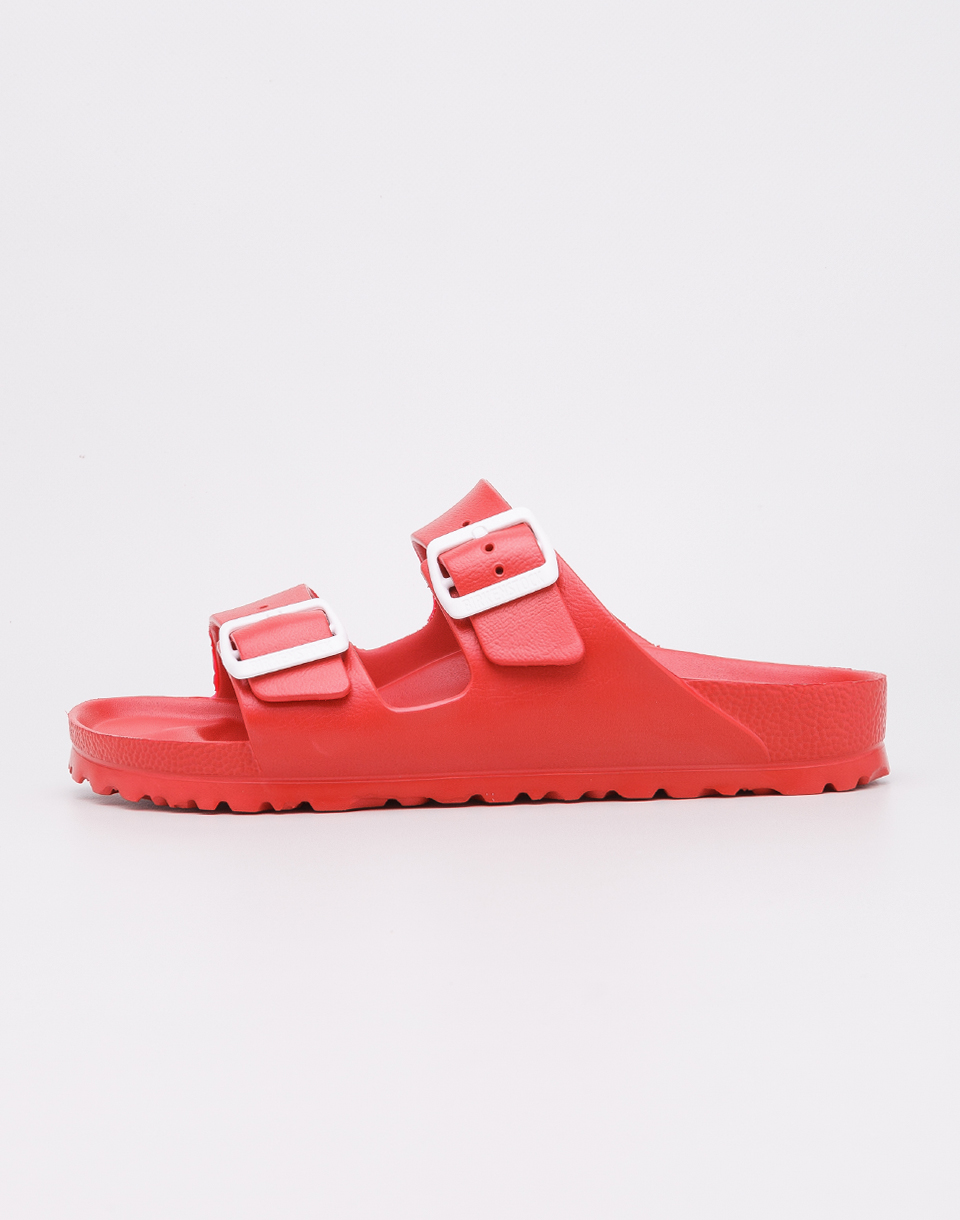 Birkenstock Arizona EVA Red 37
