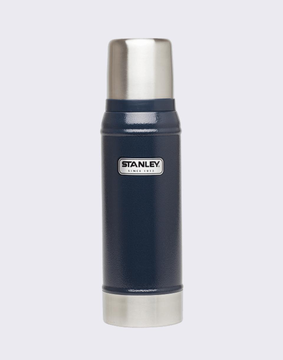 Stanley Termoska Classic Series 700 ml Blue 8c0cd942fcd