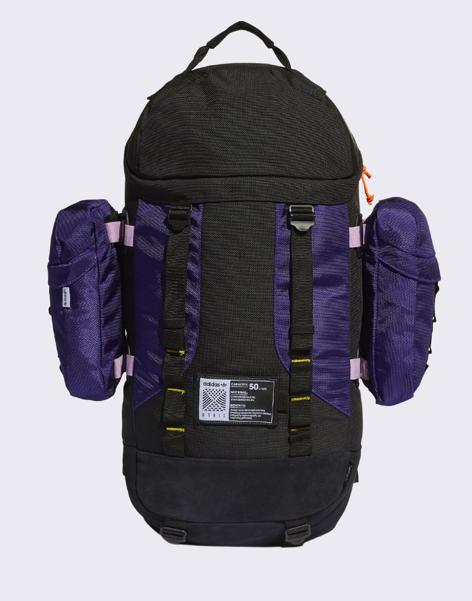 Adidas Originals Backpack XL Noble Indigo