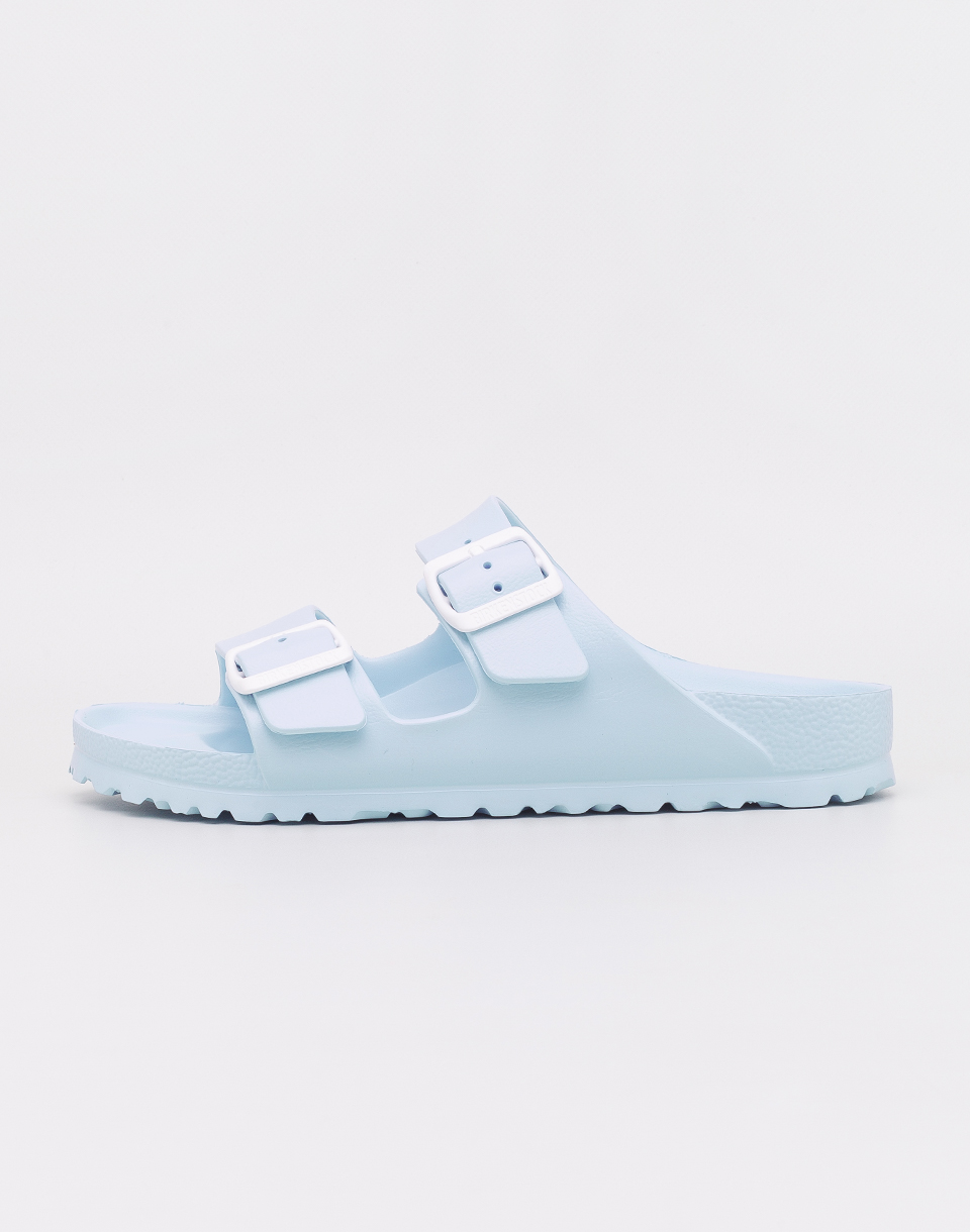 Birkenstock Arizona EVA Soft Blue 38