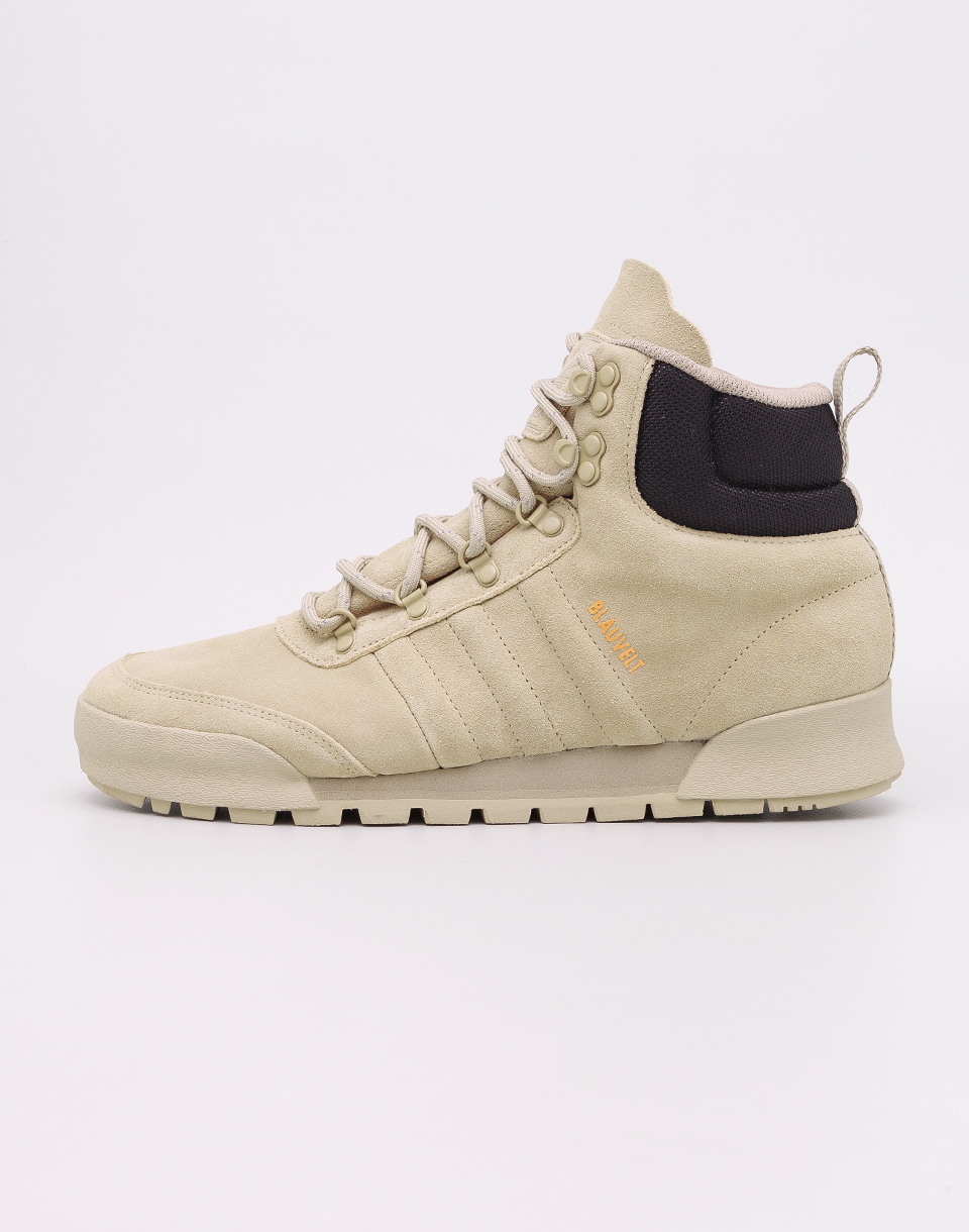 Adidas Originals Jake Boot 2 0 Raw Gold  Core Black  Gold Met 44