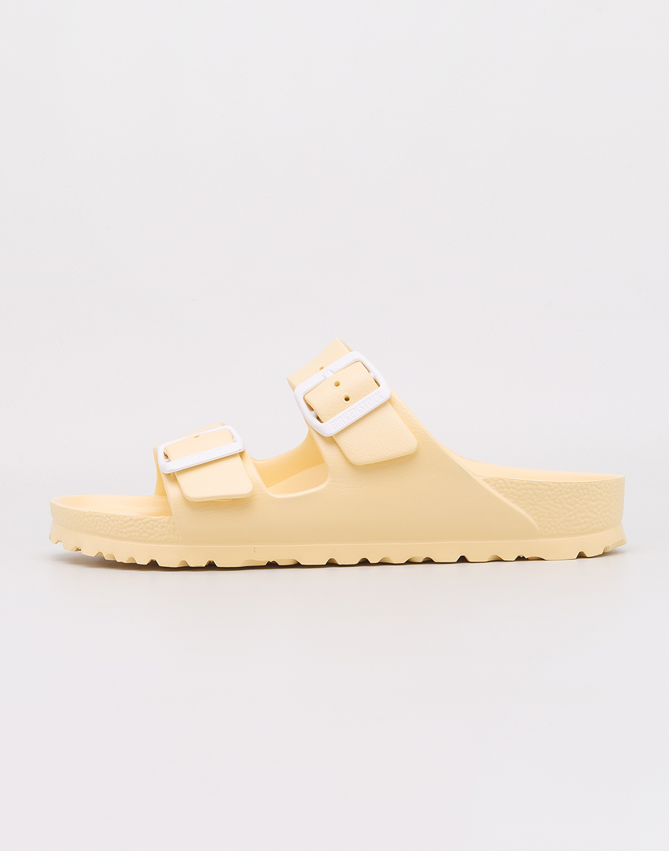 Birkenstock Arizona EVA Soft Yellow 37