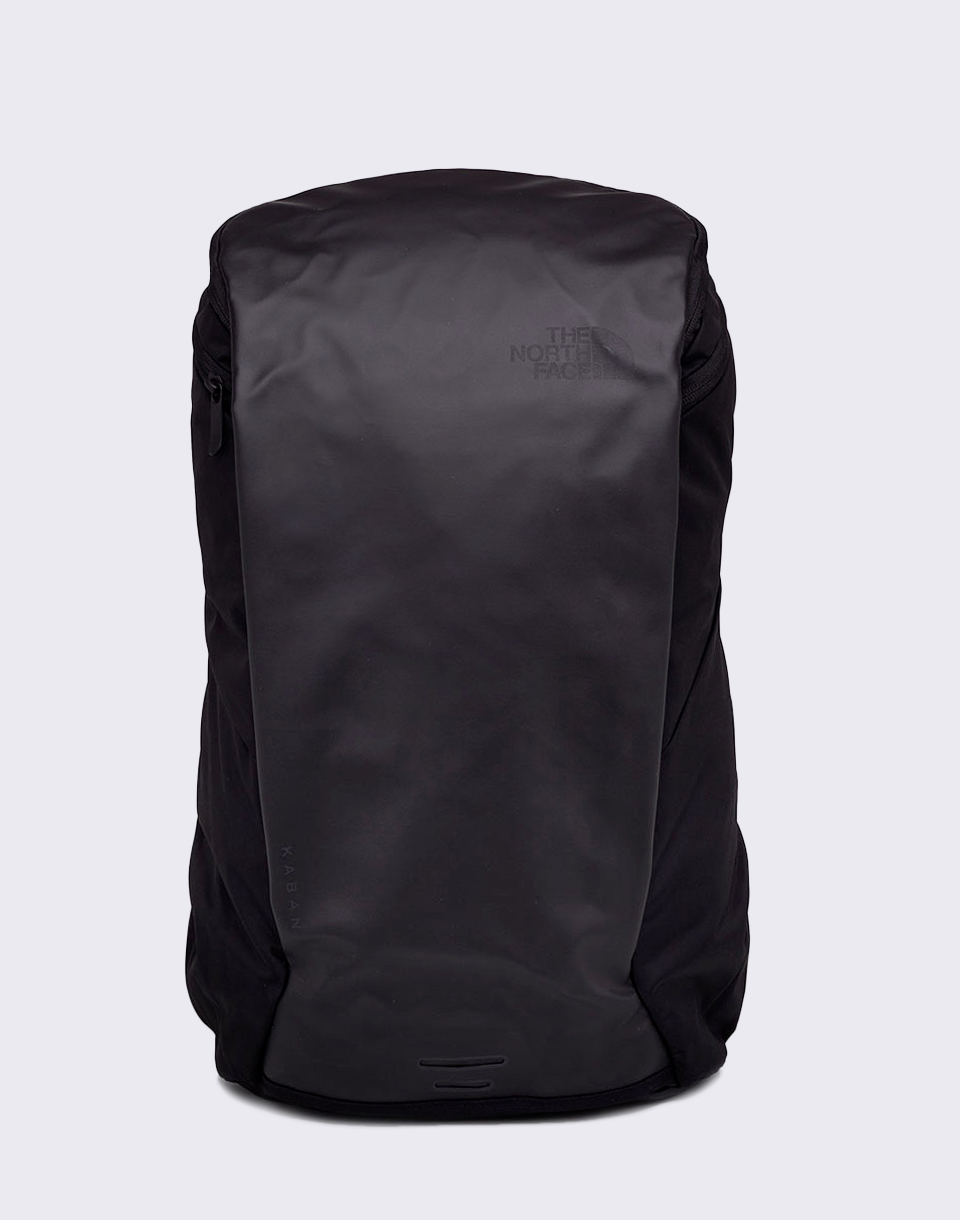 The North Face Ka Ban TNF Black