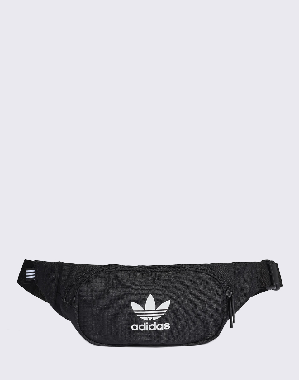 adidas Originals Essential Crossbody Black