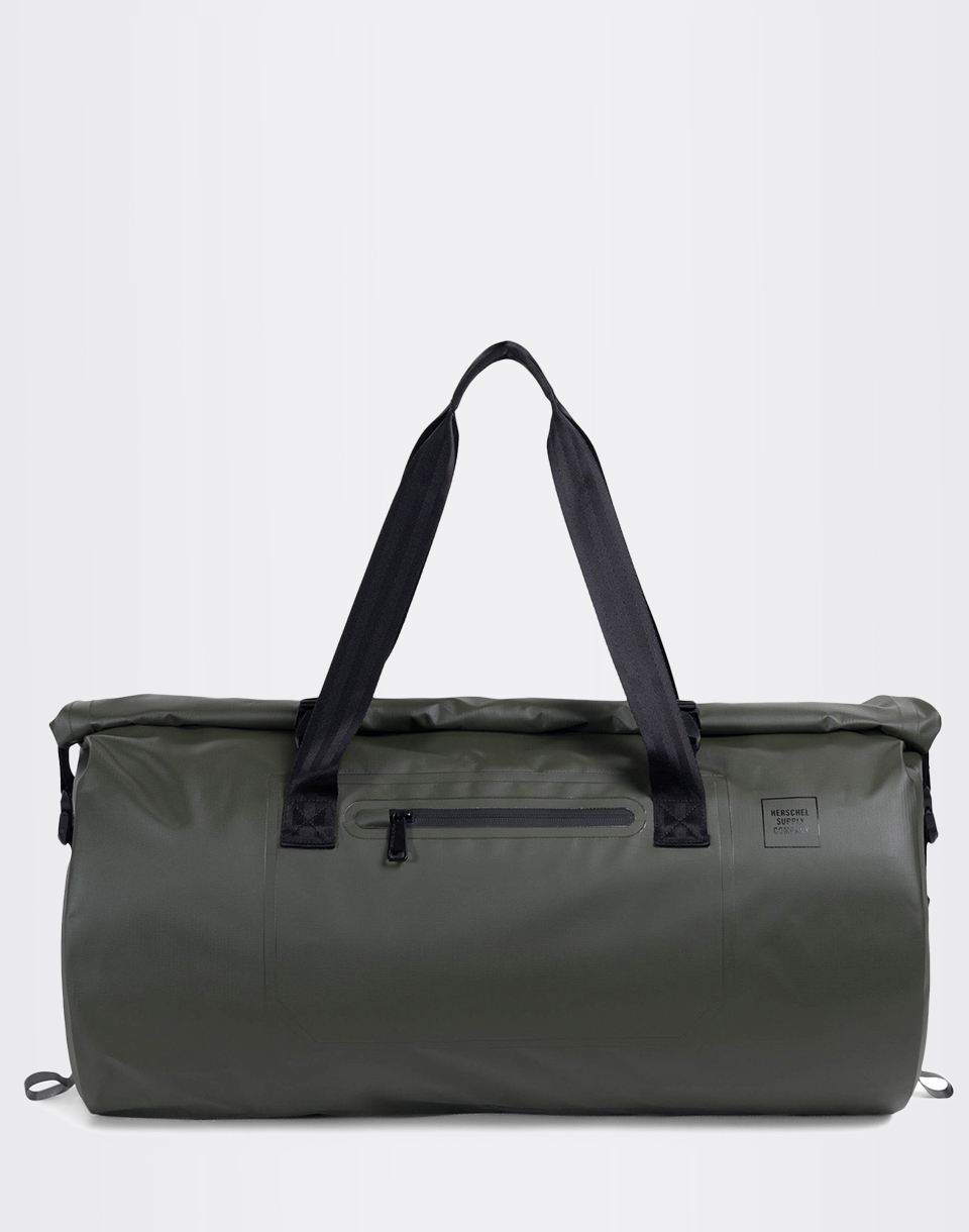 Herschel Supply Studio Coast Forest Night