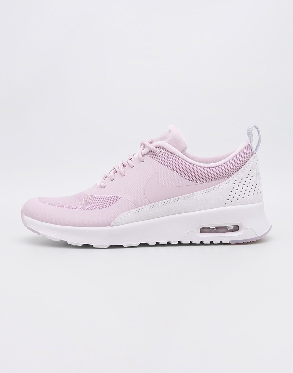 c7ded81822 Sneakers - Nike - Air Max Thea LX | Freshlabels.cz