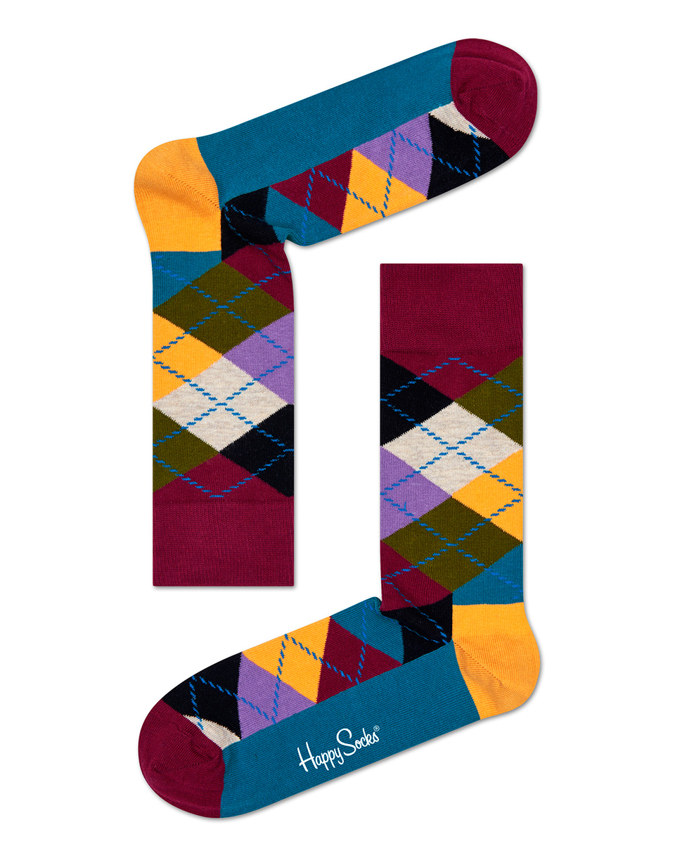 Прокси socks5 россия для TOBBOT Private Internet Access Anonymous VPN Service From The Leaders