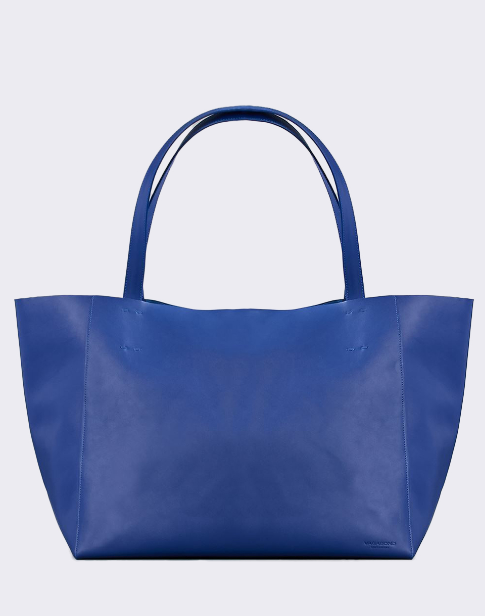 Vagabond Gothenburg Superblue