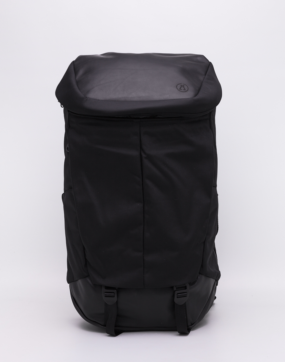 Alchemy Equipment City Trek Pack Black