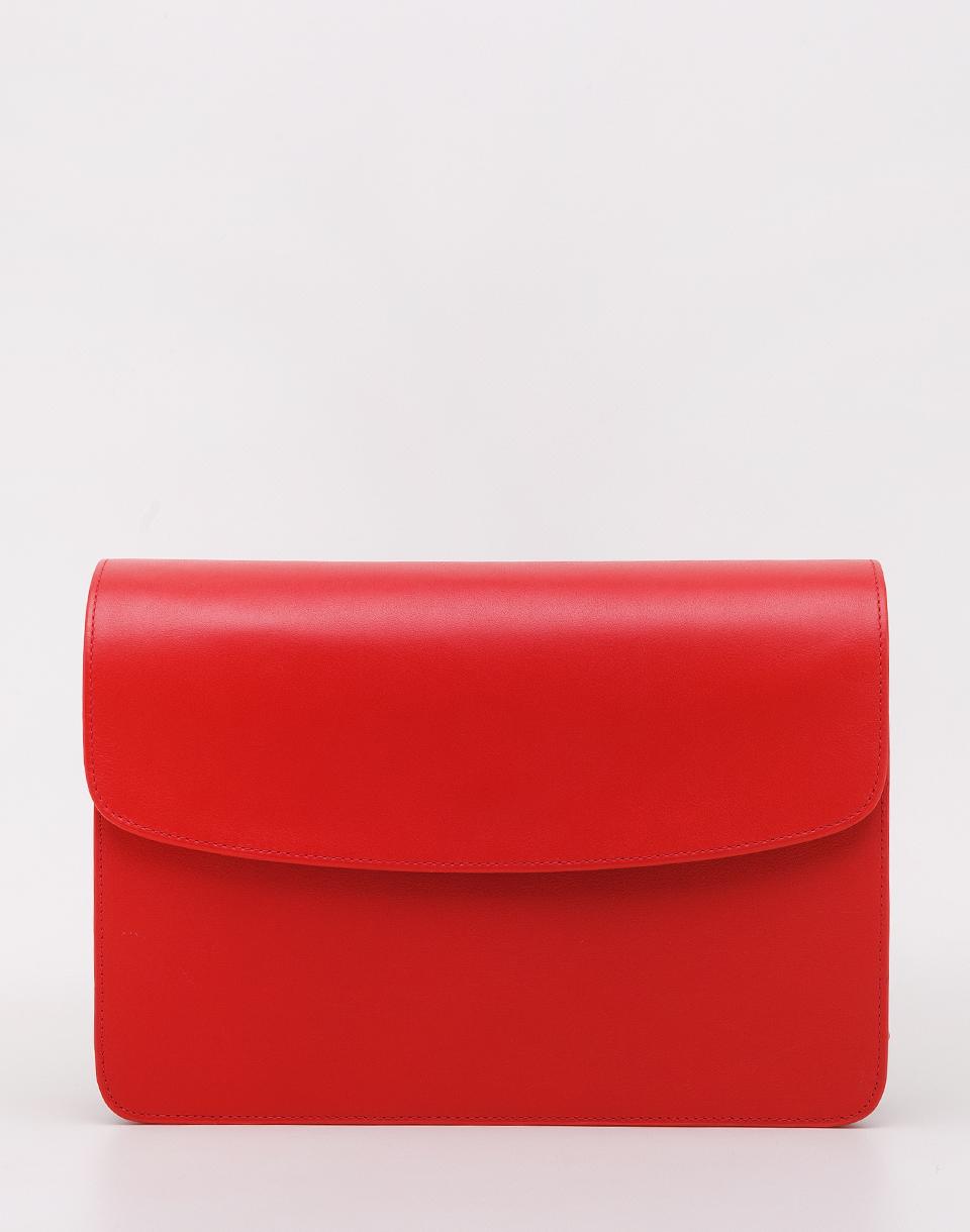 44c158299d4d Vagabond Valencia Red e-shop