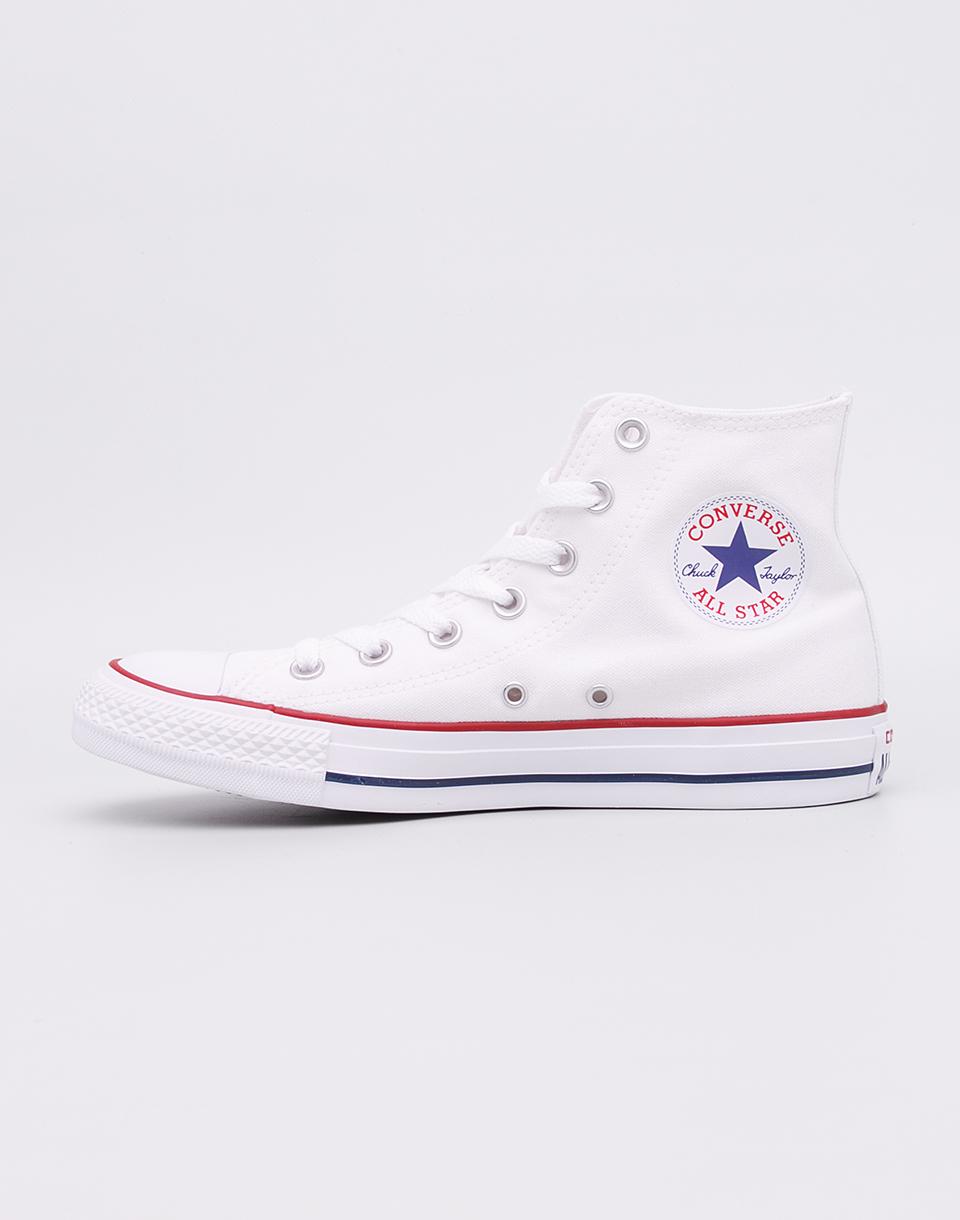 Converse Chuck Taylor All Star Optical White 43 81a4d3e2a62