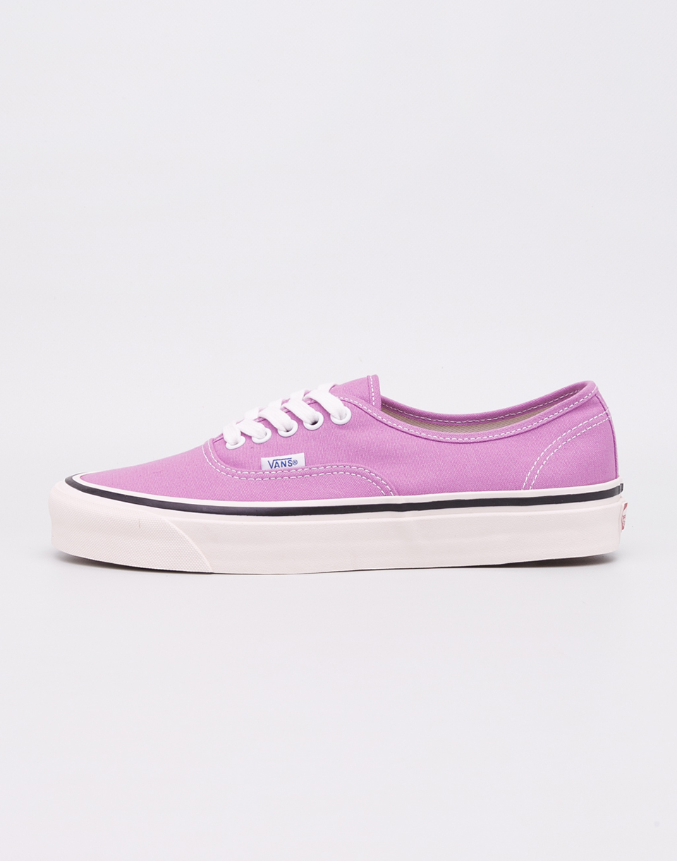 Vans Authentic 44 DX (Anaheim Factory) Og Lilac 37