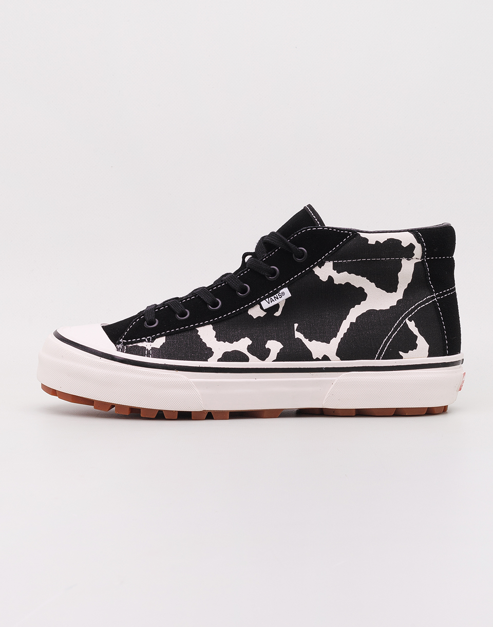 Vans Style 29 Mid DX (Anaheim Factory) Cow OG 39