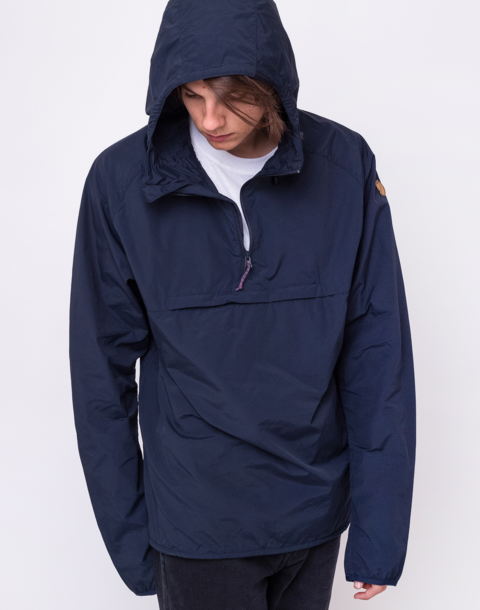 Fjällräven High Coast Wind 560 Navy M