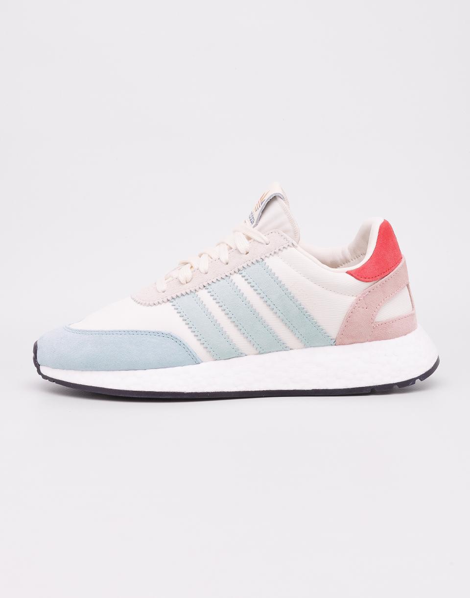 Adidas Originals I-5923 Pride Cream White  Footwear White  Core Black 44 b7fdb5b97e7