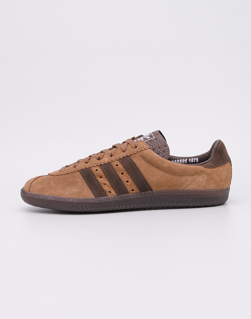 Adidas Originals Padiham SPZL Timber/Dust Cargo/Gum 5 42