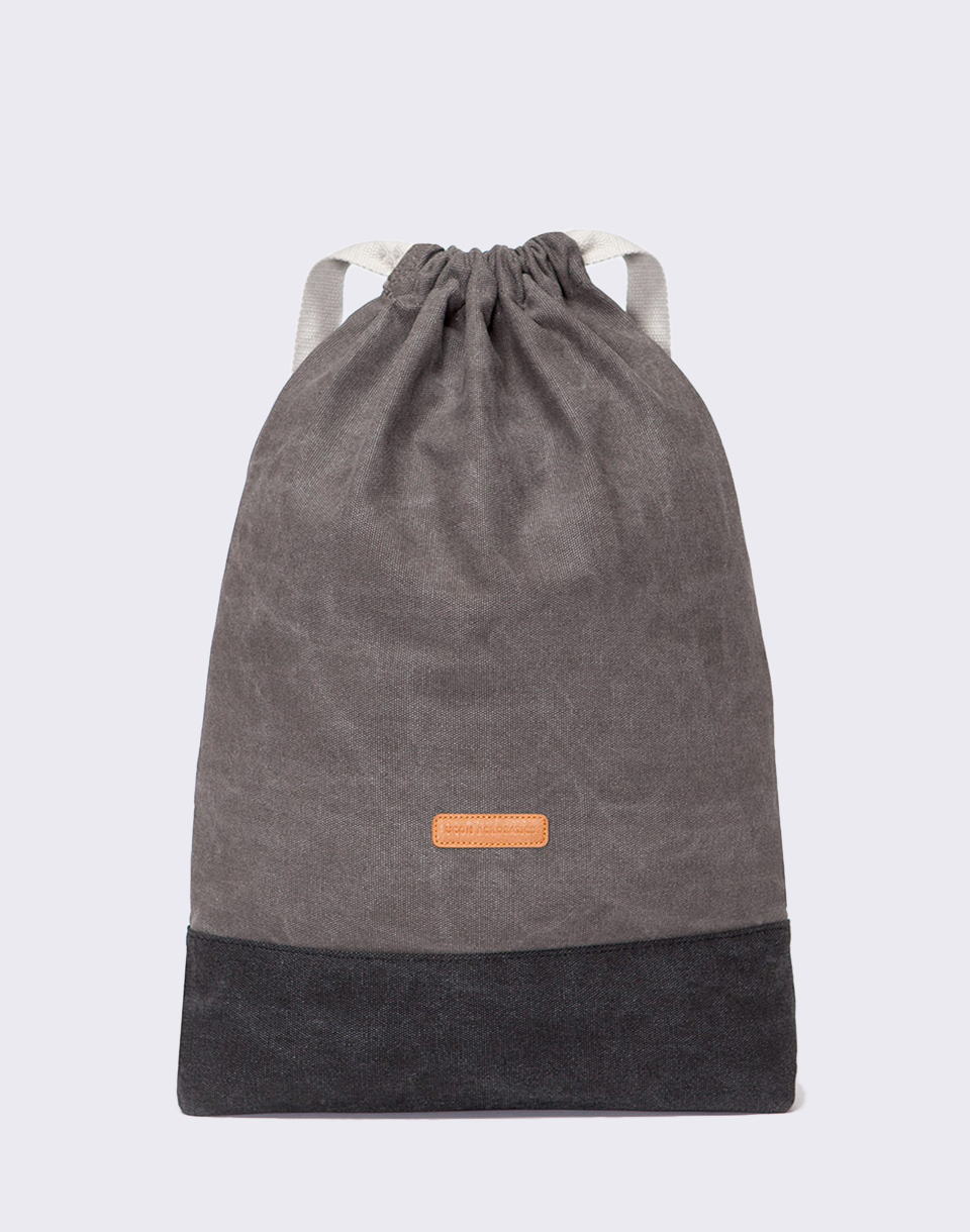 Ucon Acrobatics Veit Original Grey