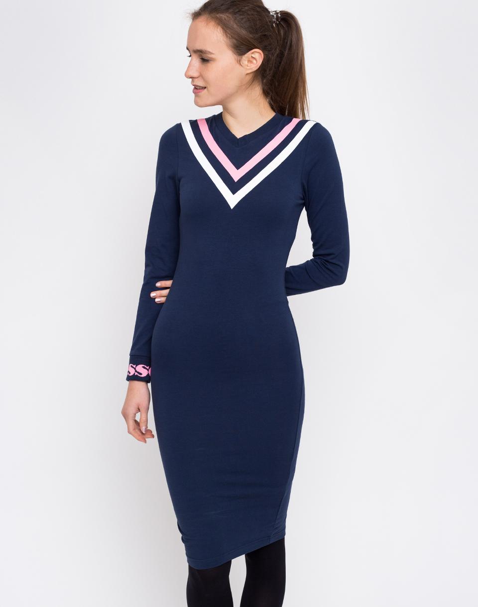 Ellesse Jinny Navy XS