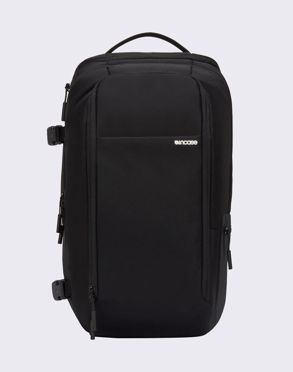 Incase Camera Pro Pack Black