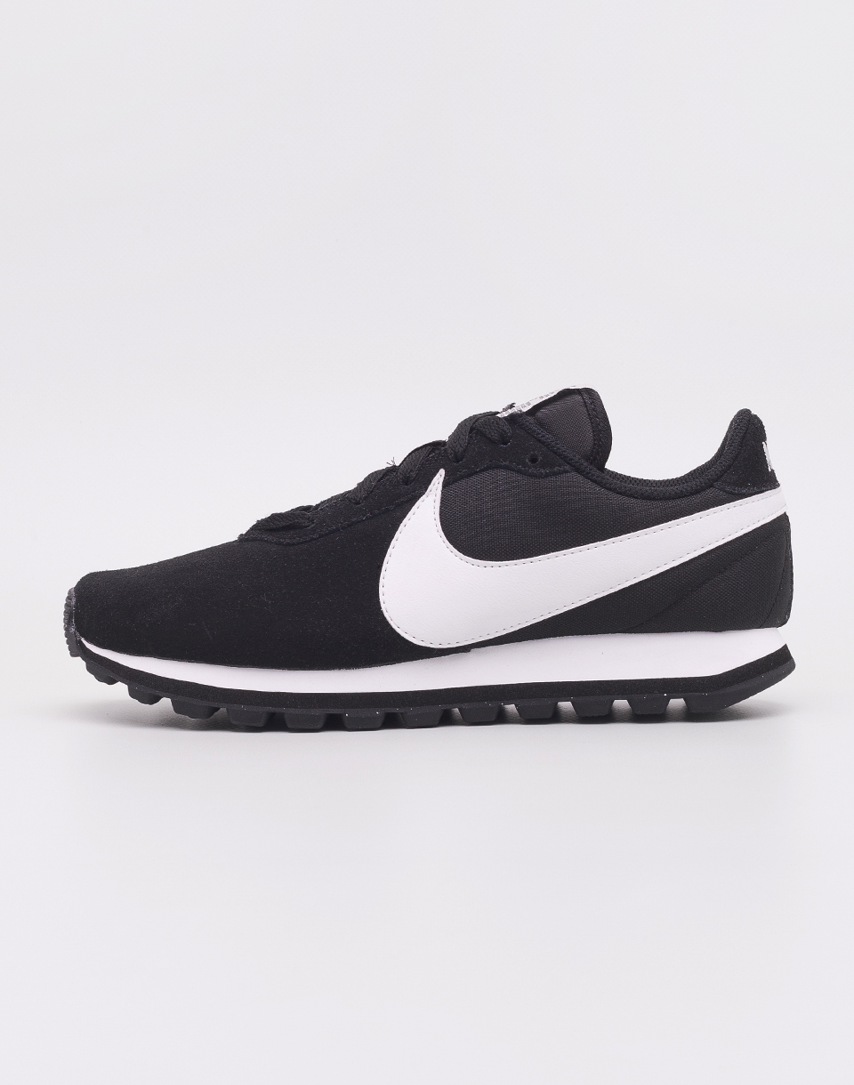 Nike Pre Love O X  Black  Summit White 37 5
