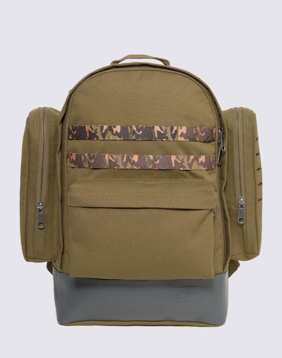 Eastpak Killington Mt Khaki