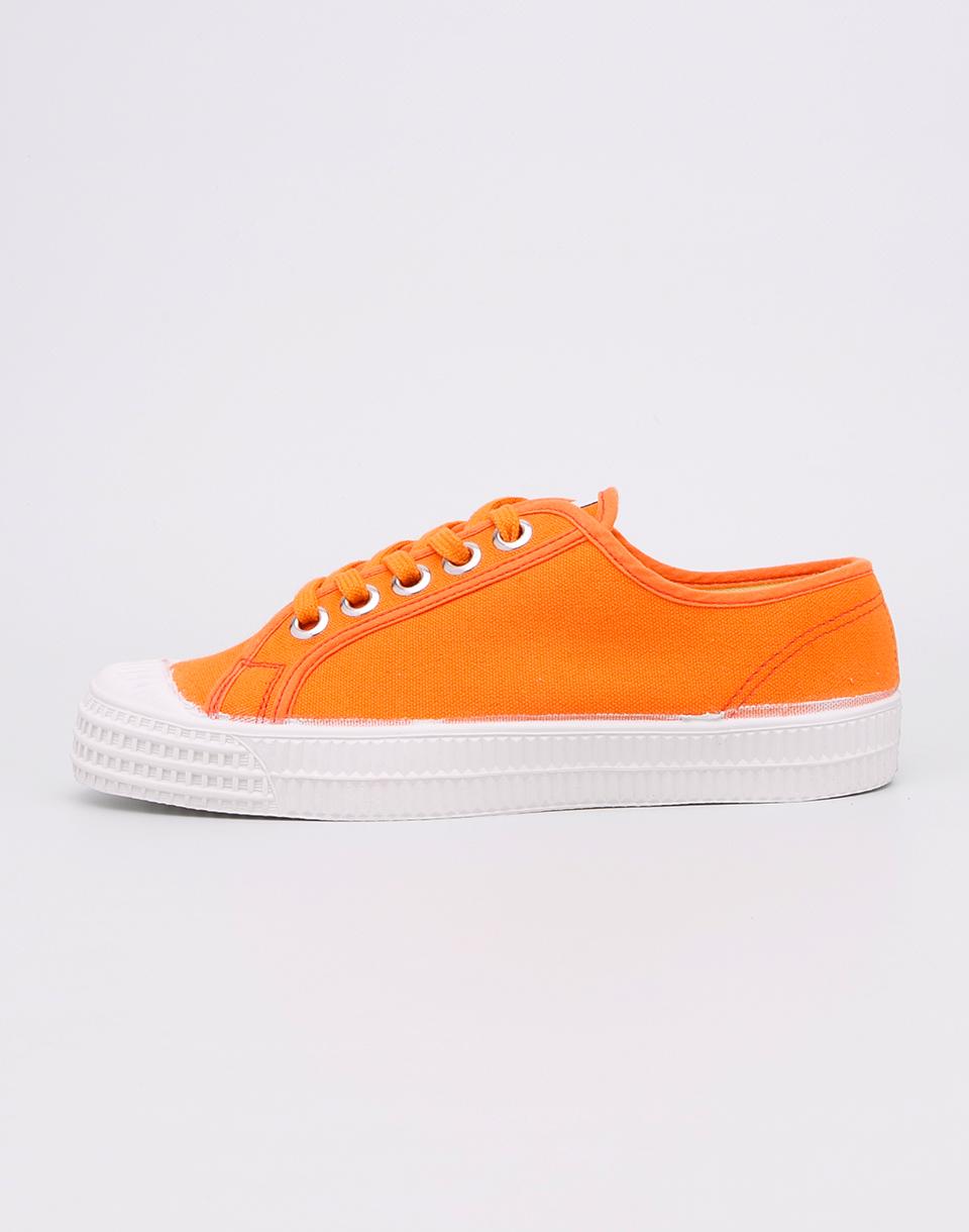 Novesta Star Master Classic orange 37