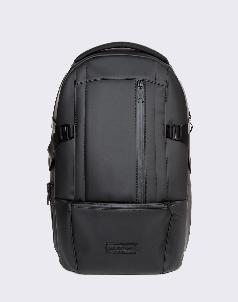 Eastpak LAB Floid Steelth
