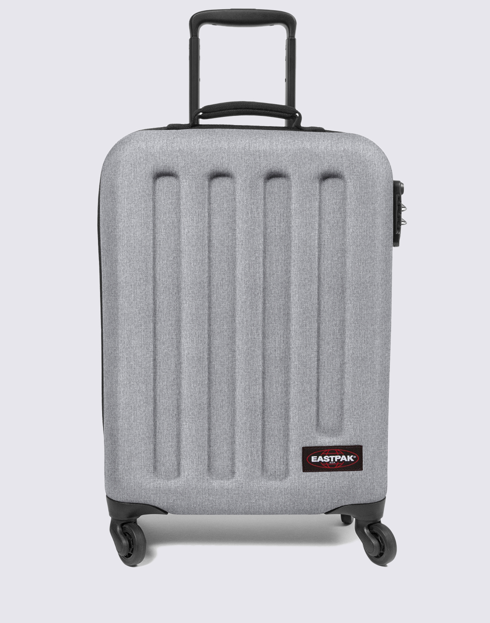 Eastpak Tranzshell S Sunday Grey