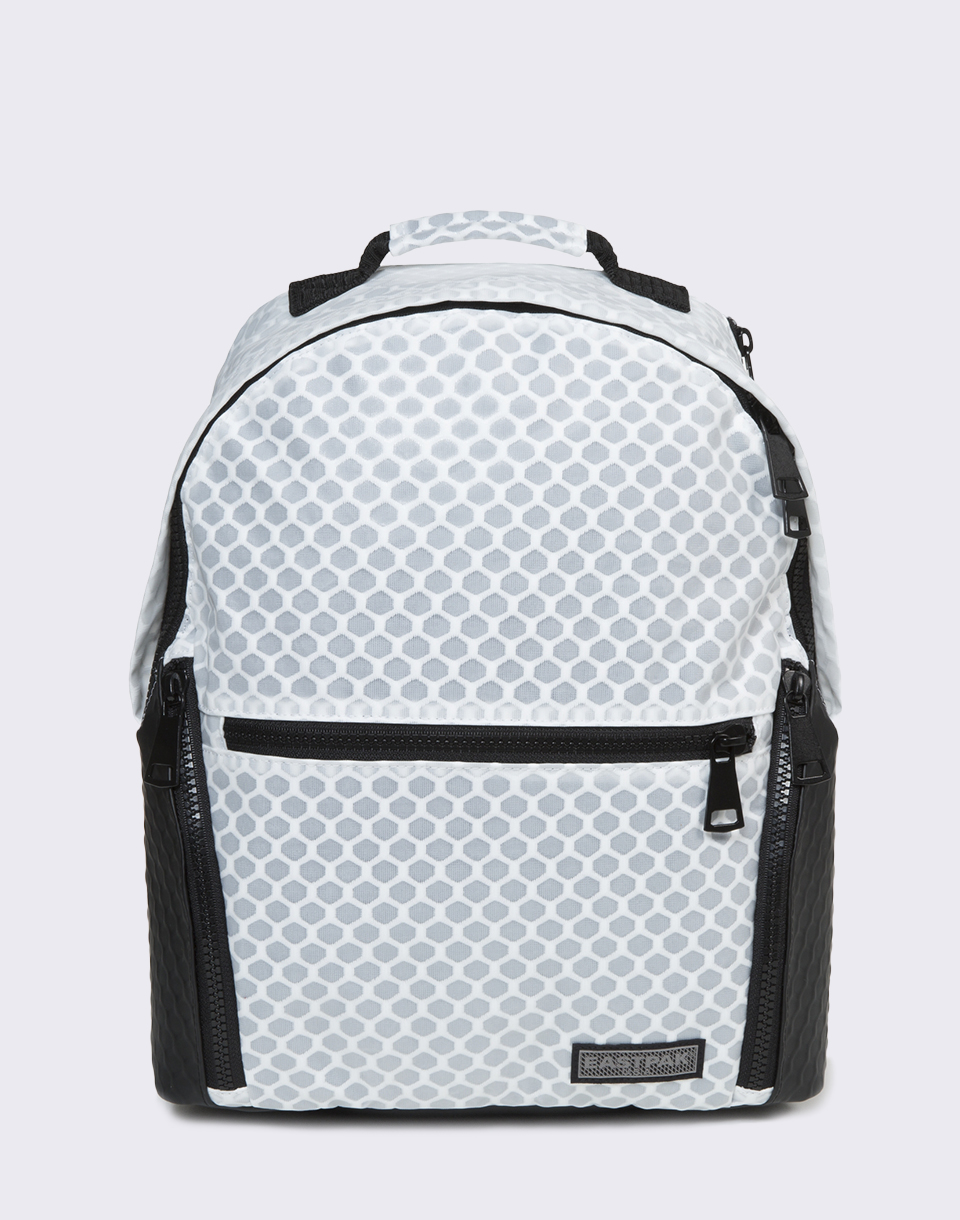 Eastpak LAB Padded Pak r Structured