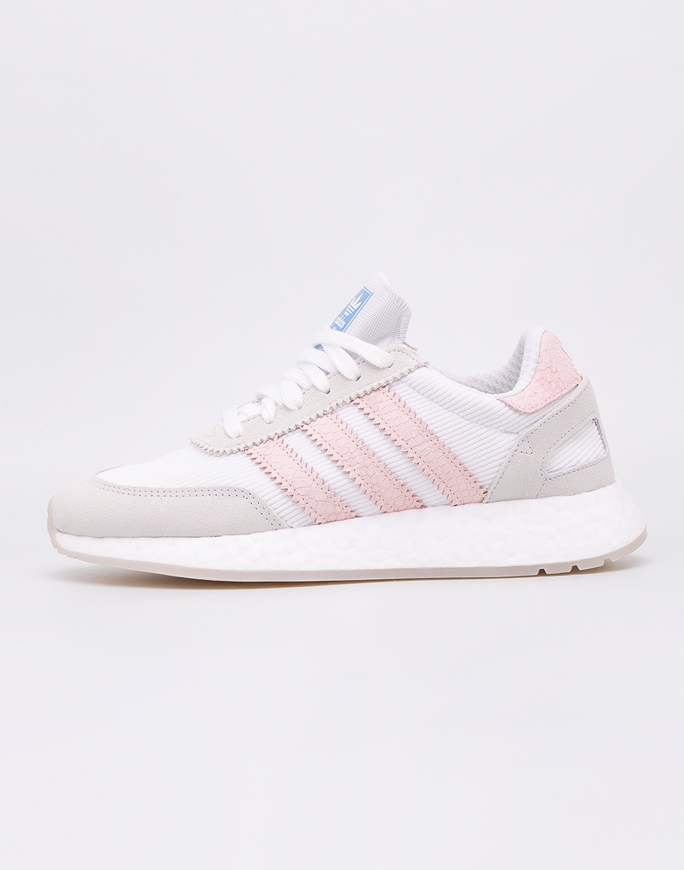 Adidas Originals I 5923 Footwear White  Icey Pink  Crystal White 37