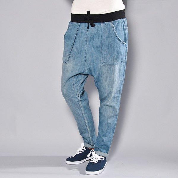 Kalhoty - Vans - Bouffant  1828ab6a98