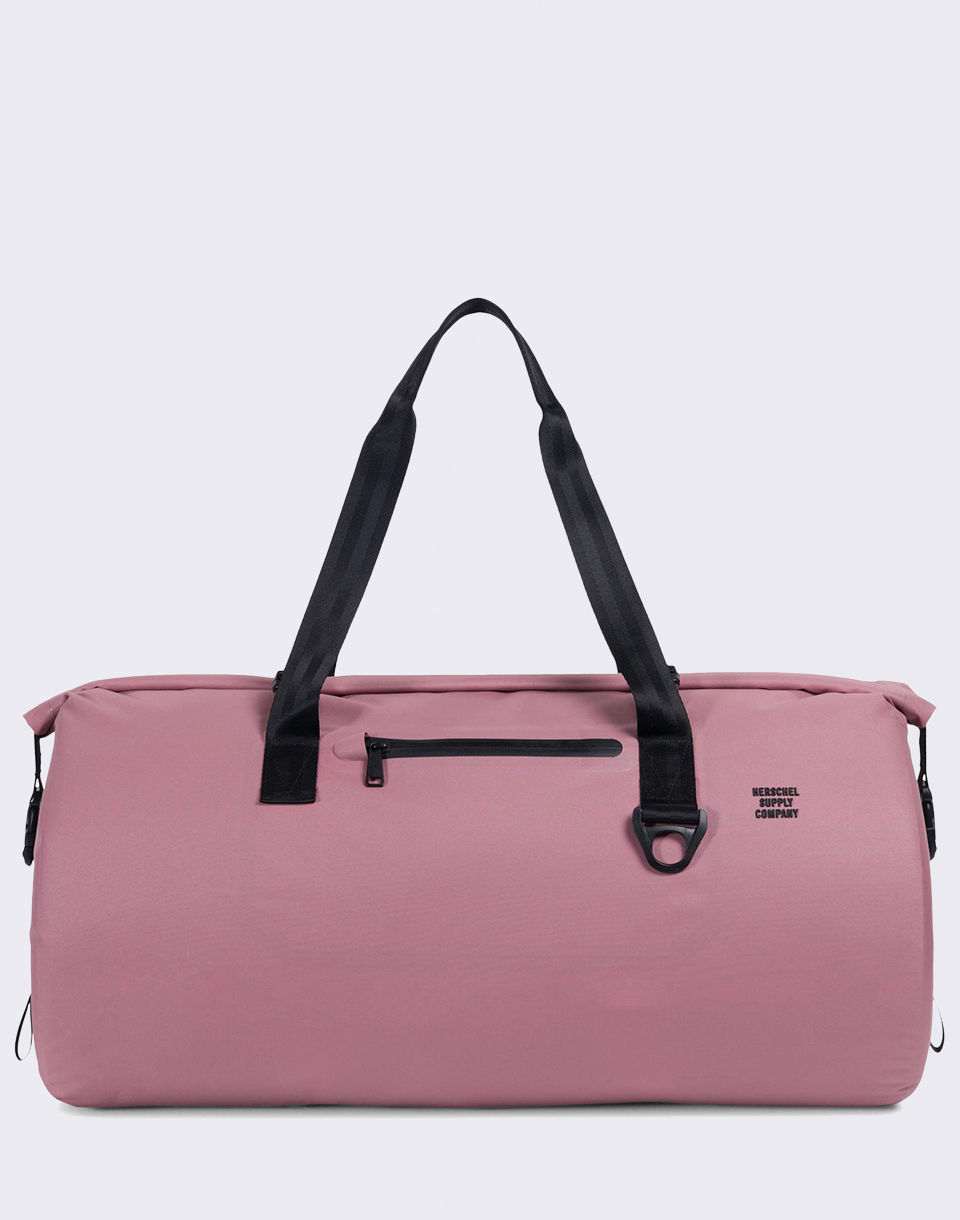 Herschel Supply Studio Coast Ash Rose