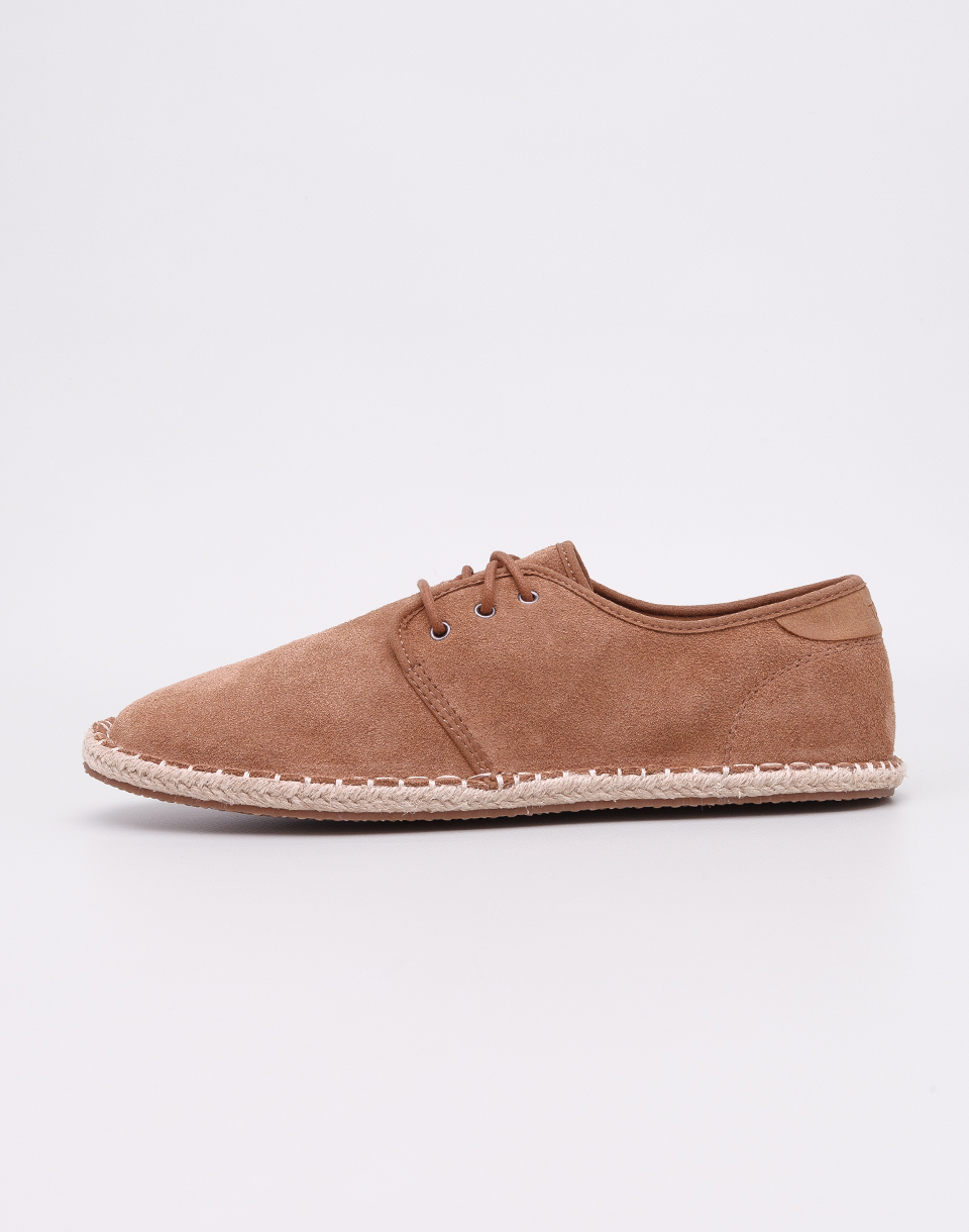 Toms Diego Toffee Suede 41