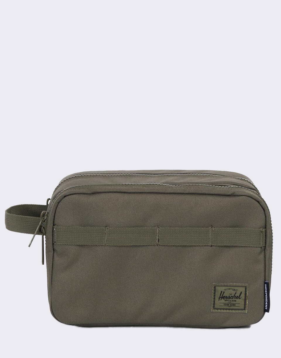 Herschel Supply Independent Chapter Ivy Green