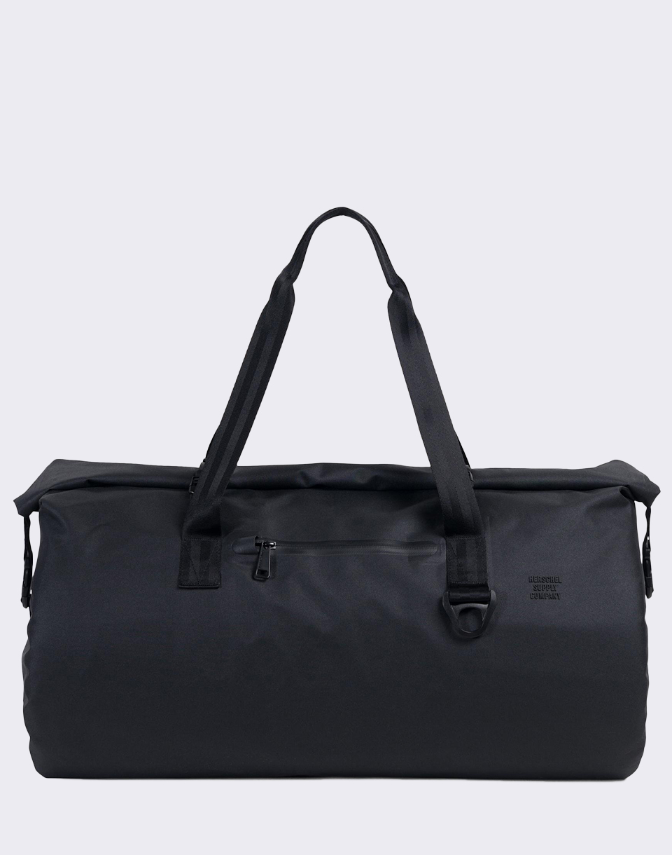 Herschel Supply Studio Coast Black
