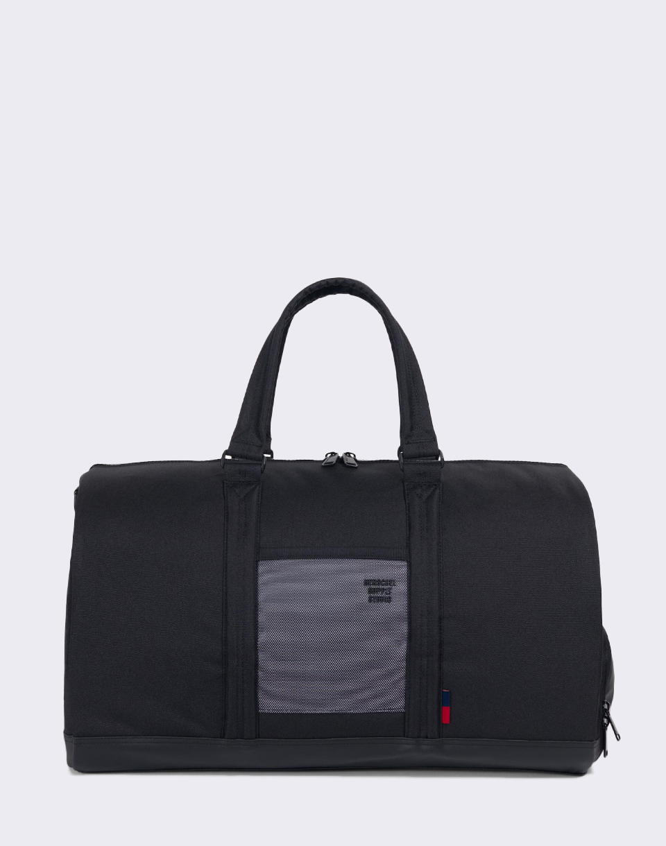 Herschel Supply Studio Novel Black
