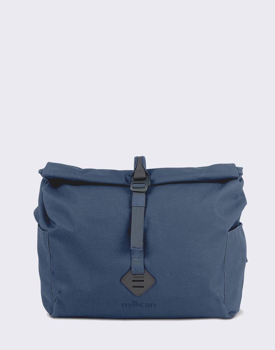 millican Bowden the Camera Shoulder Bag 20 l Slate